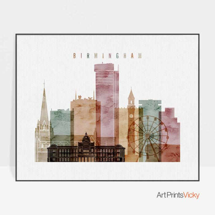 birmingham-print-watercolor-1-landscape