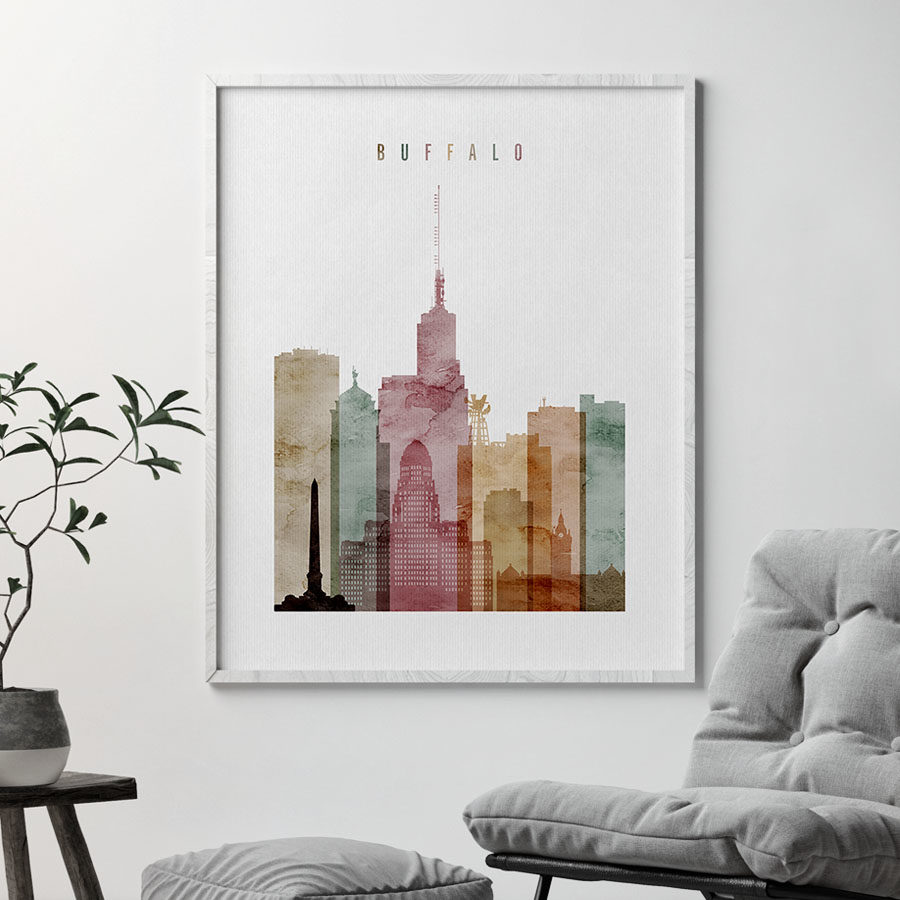buffalo-skyline-print-watercolor-1-second