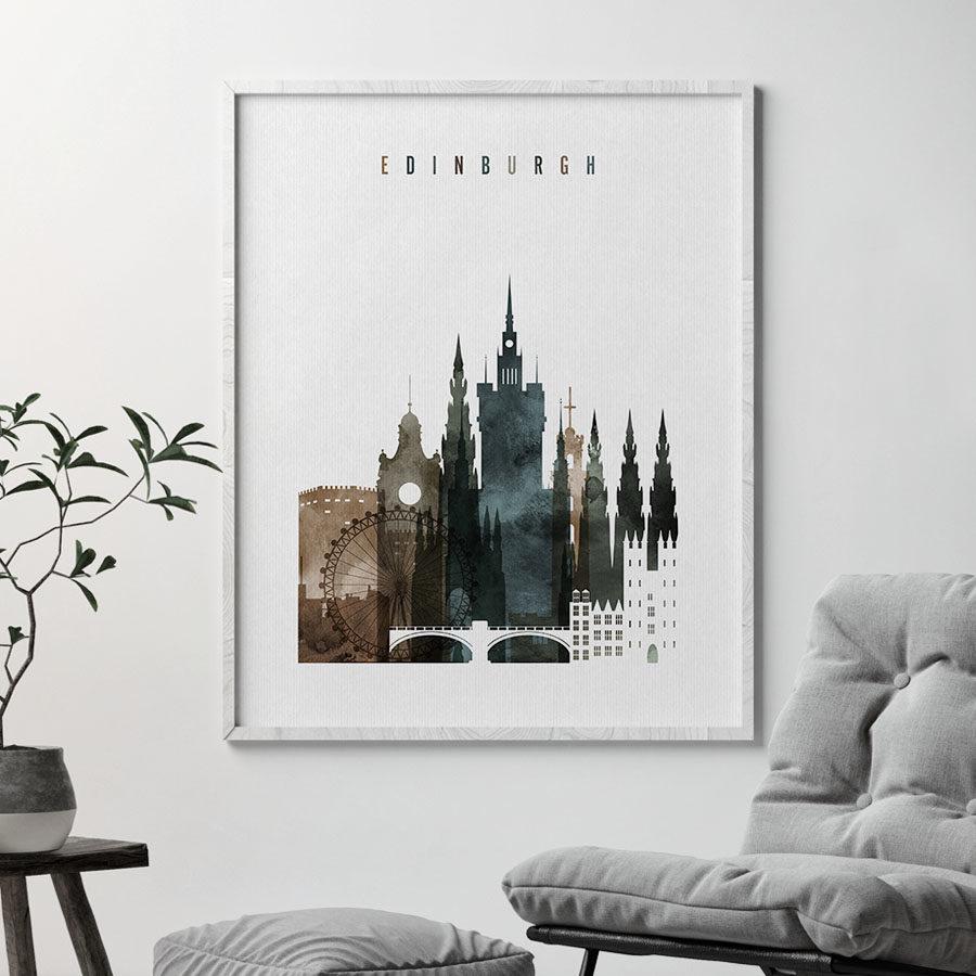 edinburgh-city-poster-watercolor-2-second
