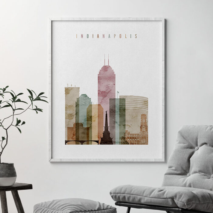 indianapolis-poster-watercolor-1-second