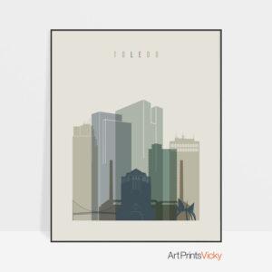 toledo-print-skyline-earth-tones-1