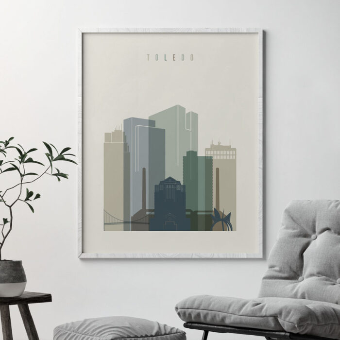 toledo-print-skyline-earth-tones-1-second