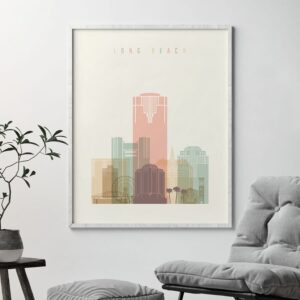 long-beach-print-pastel-cream-second