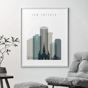 new-orleans-print-earth-tones-4-second