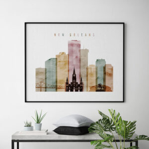 new-orleans-poster-watercolor-1-landscape-second