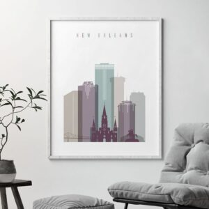 new-orleans-skyline-print-pastel-2-second