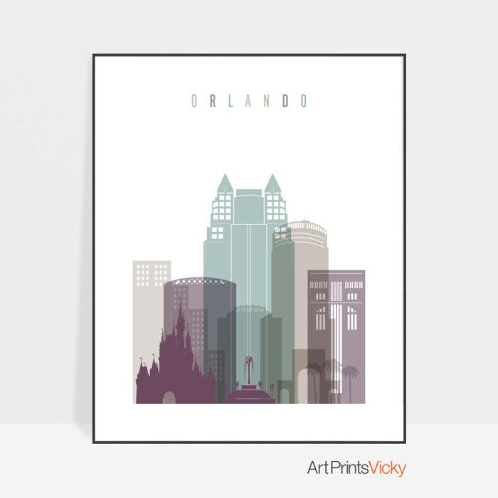 orlando-art-print-pastel-2