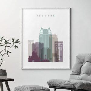 orlando-art-print-pastel-2-second