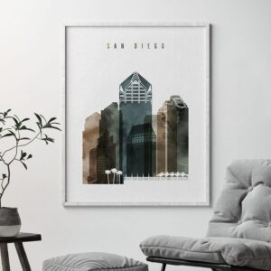 san-diego-art-print-watercolor-2-second