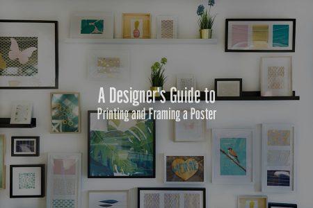 A Designer's Guide post cover photo